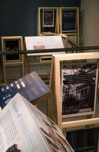 invisible-project-exhibit