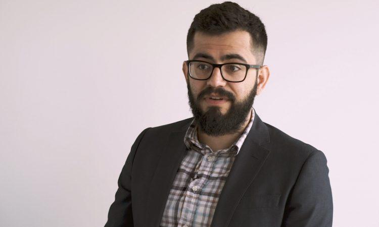 historian Emiliano Aguilar thumbnail